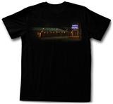 Bates Motel - A Hotel T-Shirt