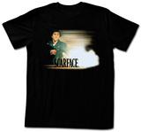 Scarface - Glowy Dude Vêtement