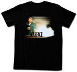 Scarface - Glowy Dude T-Shirt