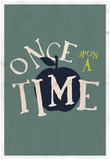Once Upon A Time Billeder