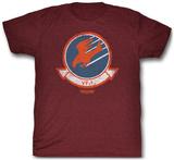 Top Gun - VAW110 T-Shirts