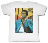 Scarface - Cig T-Shirt