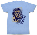 Scarface - Say Cheese T-shirts