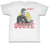 Top Gun - Goose T-Shirt