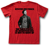 Brooklyn Nine Nine - Puzzles Shirts