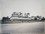 Nijo Castle, Kioto Photographic Print