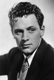 William Holden, Columbia Photographic Print