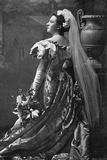 Annie S Swan Impressão fotográfica