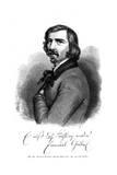 Emanuel Geibel Giclee Print