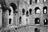 Rochester Castle, Kent Photographic Print