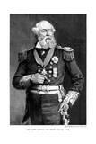 Sir Provo Wallis Giclee Print