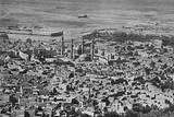 Kadhimiya - Baghdad, Iraq Photographic Print