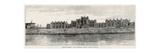Mali, Segou-Sikoro 1893 Giclee Print