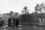 Bandar Abbas Photographic Print
