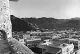 Oman, Muscat Photographic Print