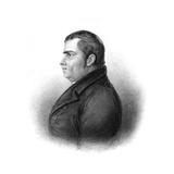 Jose Morelos Y Pavon Giclee Print