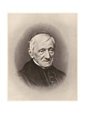 JH Newman, Whitlock Reproduction procédé giclée