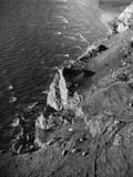 Wales, Gower Peninsula Photographic Print