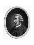 John Scott Giclee Print
