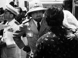 Italo Balbo, Governor of Libya Fotografisk tryk