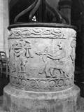 Norman Font Photographic Print