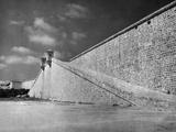 Israel, Acre 1960S Photographic Print