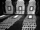 Amber Palace, Jaipur Photographic Print