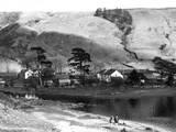 Lakeland Ramblers Photographic Print