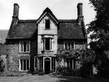 Norwich Hermitage Photographic Print