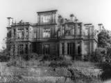 Bylaugh Hall Photographic Print