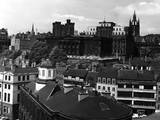 Newcastle Upon Tyne Photographic Print