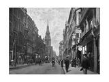 Cheapside Giclee Print