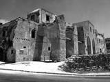 Israel, Jaffa 1960S Photographic Print