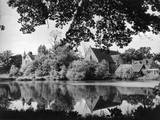 Oxenford Grange Photographic Print