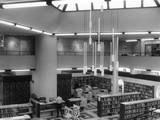 Bebington Library Photographic Print