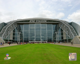 AT&T Stadium 2014 Photo