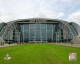 AT&T Stadium 2014 Photo