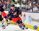 Scott Hartnell 2014-15 Action Photo