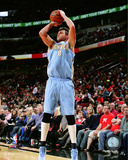 Danilo Gallinari 2014-15 Action Photo
