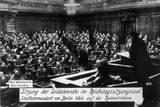 German Revolution Photographic Print