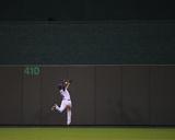 2014 World Series: Game 2 San Francisco Giants V. Kansas City Royals Photo by Brad Mangin