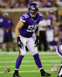 Michael Mauti 2014 Action Photo