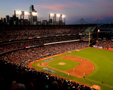 World Series - Kansas City Royals v San Francisco Giants - Game Five Photo by Jamie Squire