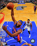 Andre Drummond 2014-15 Action Photo