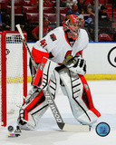 Craig Anderson 2014-15 Action Photo