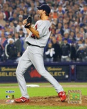 Adam Wainwright - 2006 NLCS Game 7 Photo