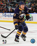 Sam Reinhart 2014-15 Action Photo