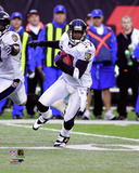 Deion Sanders 2005 Action Photo