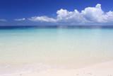Beach, Pange Island Photographic Print by Vincenzo Lombardo