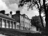 Kenwood House 1950s Photographic Print by Fred Musto